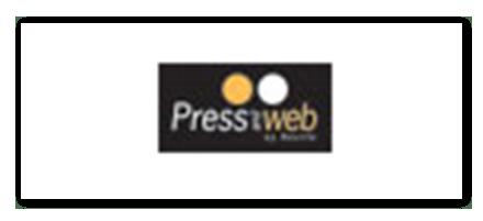 Press Web